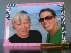 beachcard
