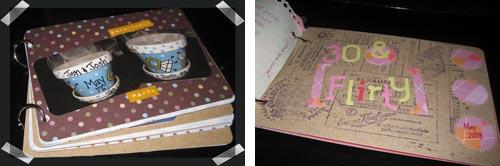 chipboardbooks
