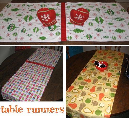 table-runner2011