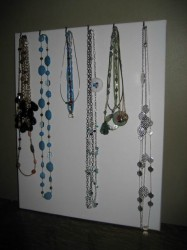 jewelrycanvasudandi