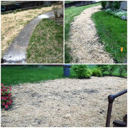 straw yard udandi.com