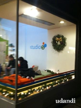 studio s hyde park cincinnati