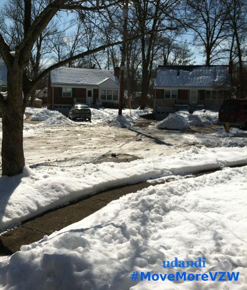 snow Feb 2015 udandi.com